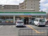 ファミリーマート 西院清水町店