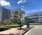大阪大学 医学部附属病院