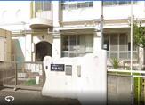 茨木市立認定こども園西幼稚園