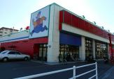 パチンコパパ浜松店