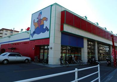 パチンコパパ浜松店の画像1