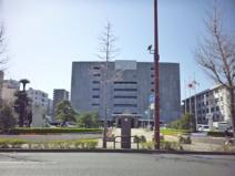 浜松中区役所