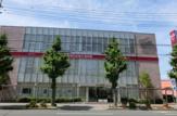 静岡銀行成子支店