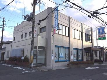 池田泉州銀行羽曳野支店の画像1