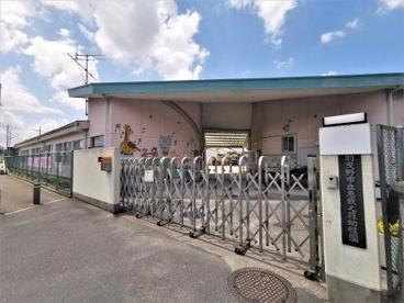 羽曳野市立恵我之荘幼稚園の画像1