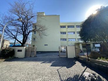 大門小学校の画像1