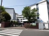 私立横浜隼人中学校