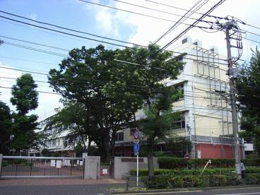三宿中学校の画像2