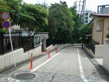 富ヶ谷小学校の画像3