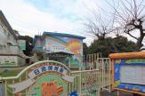 日吉保育園