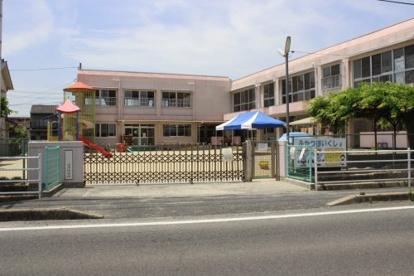 深津保育所の画像1