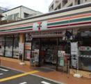 セブンイレブン 神戸垂水福田2丁目店