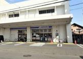 ローソン 横浜東蒔田町店