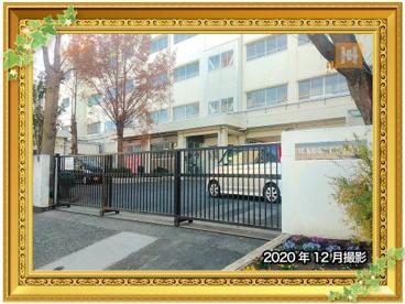 下和泉小学校の画像1