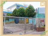 南本宿小学校