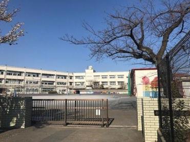白根小学校の画像1