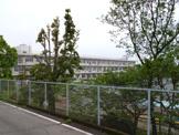 榛東村立 南小学校