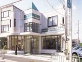 医療法人井奥内科診療所