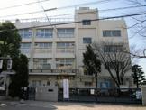大泉学園中学校