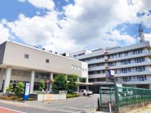医療生協さいたま生活協同組合 埼玉協同病院