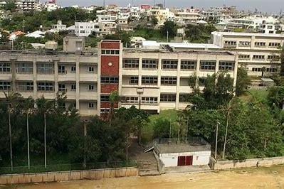 島袋小学校の画像1
