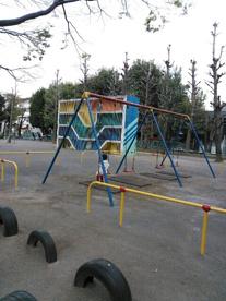 こどものひろば公園の画像2