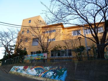 宝塚市立 長尾台小学校の画像1