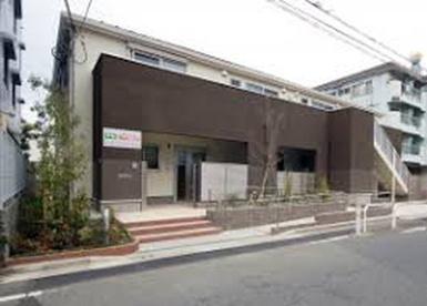 ココファン・ナーサリー志村坂上の画像1