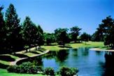 香澄近隣公園