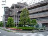 東浅川保健福祉センター