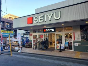 西友桜台店の画像1