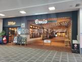 エミオ桜台