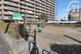 武蔵野台第五児童遊園