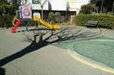 永田東一丁目公園