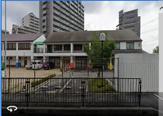 大阪体育大学浪商幼稚園