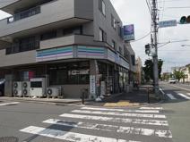コミュニティ・ストア 文京せきの店
