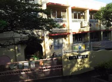 茨木市立認定こども園茨木幼稚園の画像1