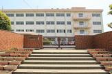 北九州市立八枝小学校