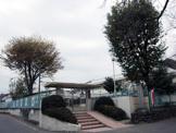 東光保育園(中豊岡)