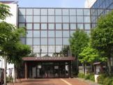 市立総合体育館