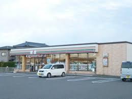 セブンイレブン新潟丸山店の画像1