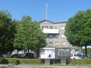 山手警察署の画像1