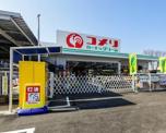 コメリハード&グリーン大泉学園店