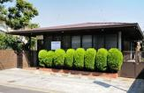 岩崎小児科医院