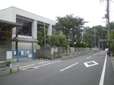 烏山小学校の画像3