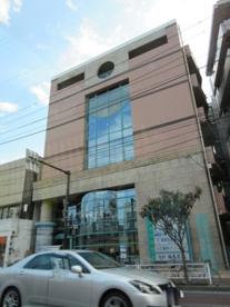 福島医院の画像1
