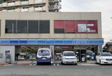 ローソン 北区鈴高前店