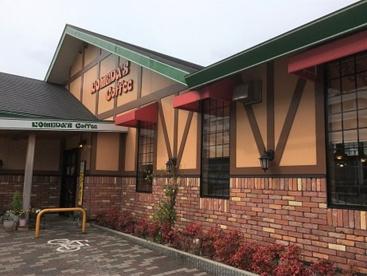 コメダ珈琲店 神戸名谷店の画像1