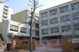 大阪市立南港桜小学校