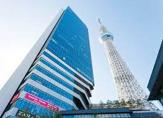 千葉工業大学 東京スカイツリータウン(R)キャンパス